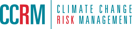 CCRM-logo