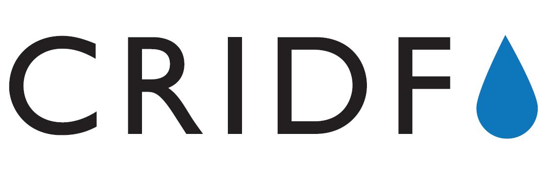 CRIDF-logo2