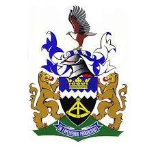 Royal society South Africa