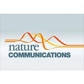 nature-communications resized