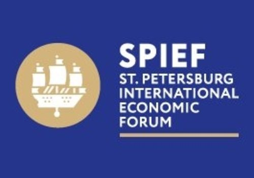 spief-resized