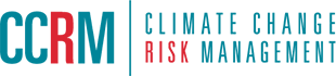 CCRM-master-logo