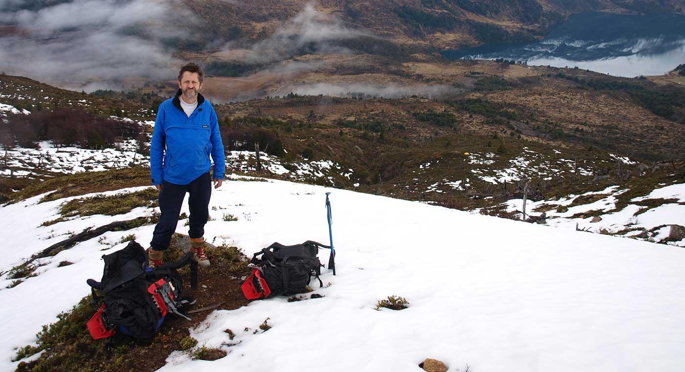 Patagonia-September-2010-093-1400